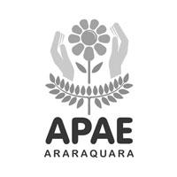 social-apae