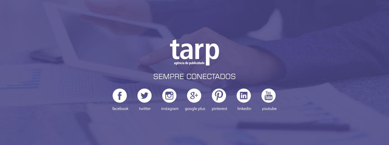 banner-tarp-02