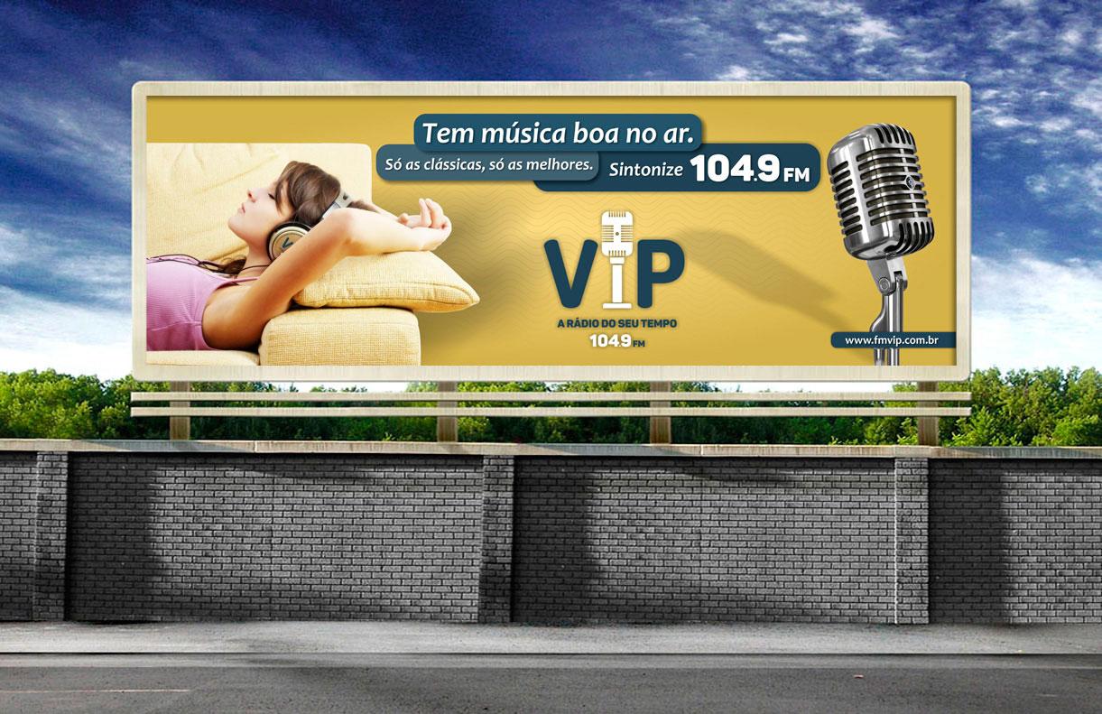 VIP-FM---Outdoor-veiculado_v1