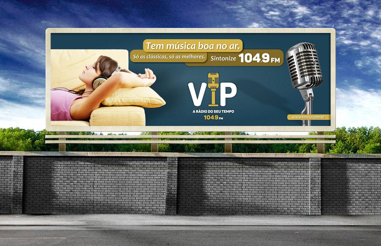VIP-FM---Outdoor-veiculado_v2