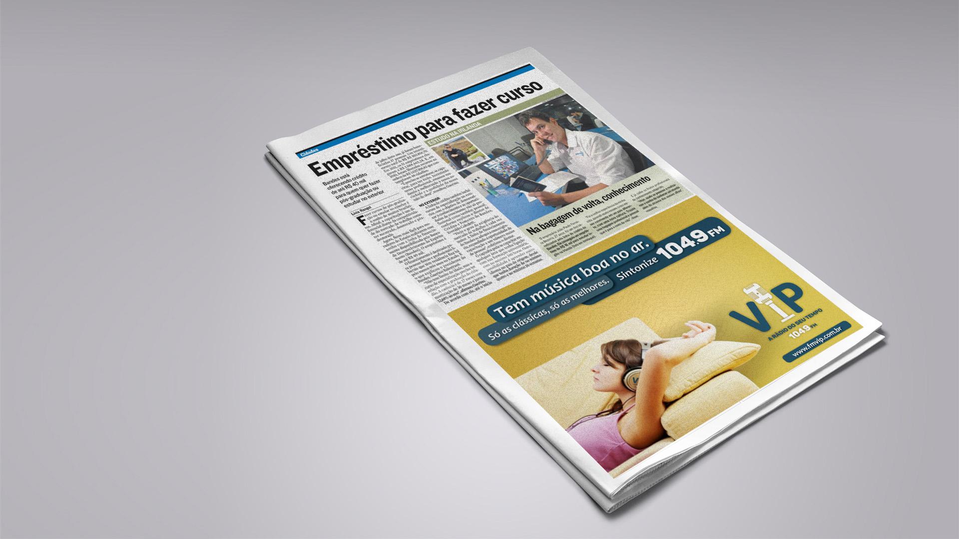 VIP-FM---apresentacao-anuncio-de-Jornal_v1