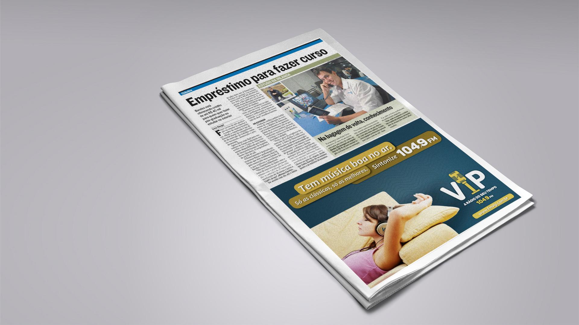 VIP-FM---apresentacao-anuncio-de-Jornal_v2